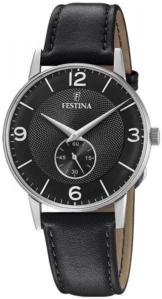 Festina F20566-4