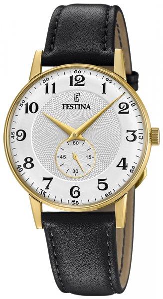 Festina F20567-1