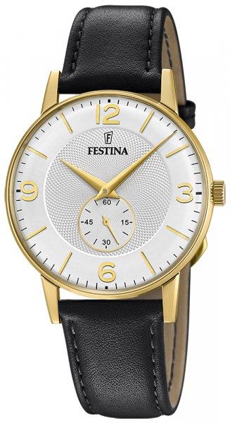 Festina F20567-2