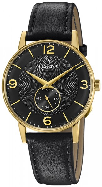 Festina F20567-4