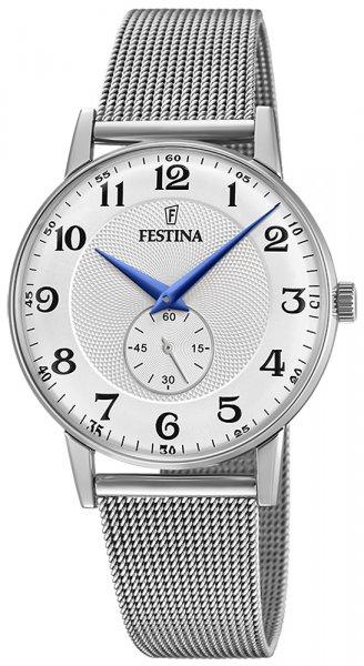 Festina F20568-1