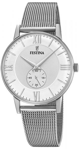 Festina F20568-2