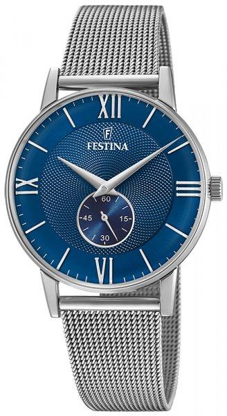 Festina F20568-3