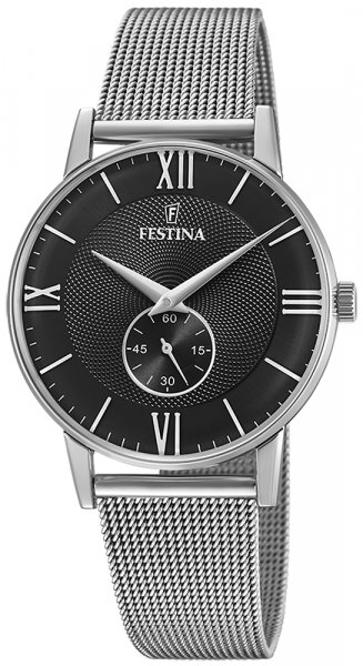 Festina F20568-4