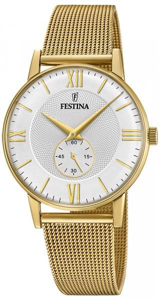 Festina F20569-2