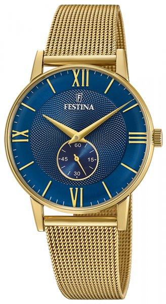 Festina F20569-3