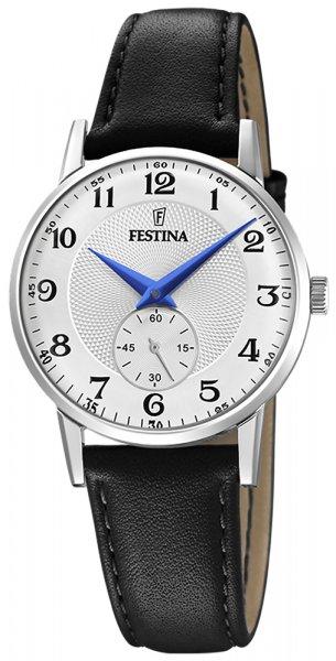 Festina F20570-1