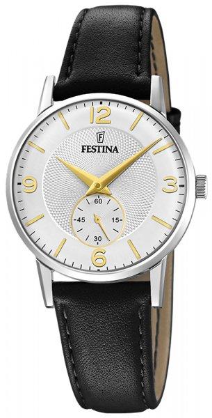 Festina F20570-2