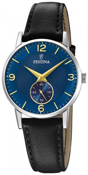 Festina F20570-3