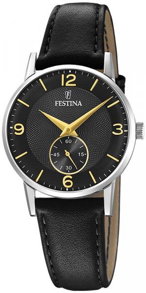 Festina F20570-4