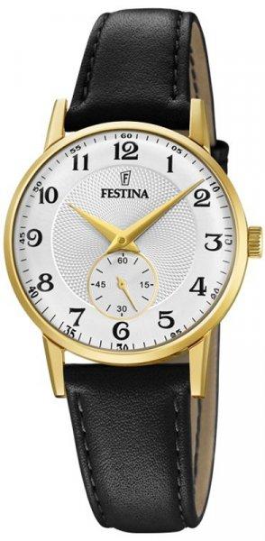 Festina F20571-1