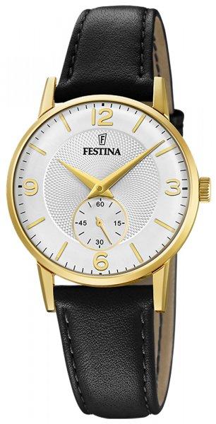 Festina F20571-2