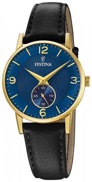 Festina F20571-3