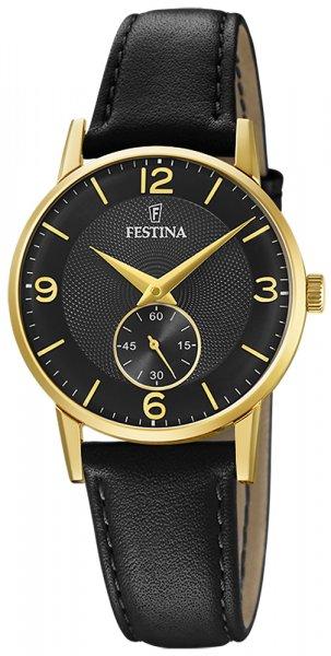 Festina F20571-4