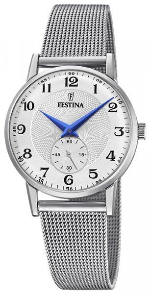 Festina F20572-1