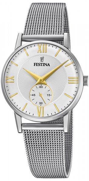 Festina F20572-2