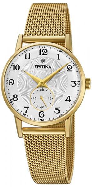 Festina F20573-1