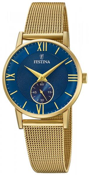 Festina F20573-3