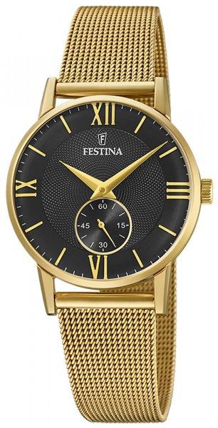 Festina F20573-4