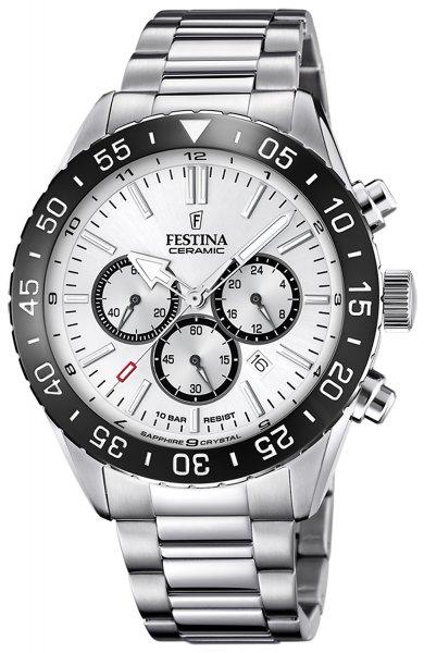 Festina F20575-1