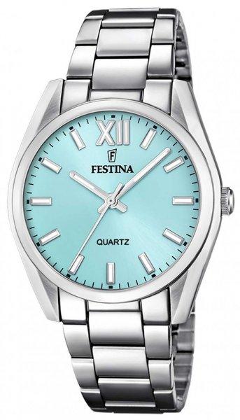 Festina F20622-D Boyfriend Boyfriend