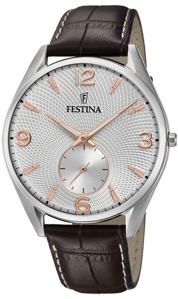 Festina F6870-1
