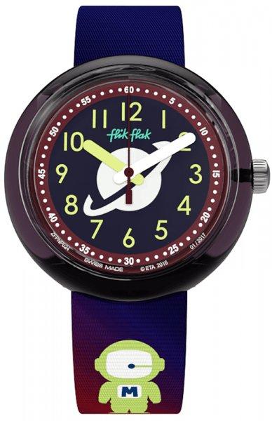 Flik Flak FPNP024 Power Time