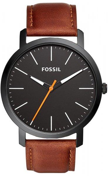 Fossil BQ2310IE
