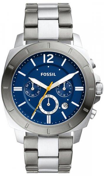 Fossil BQ2464