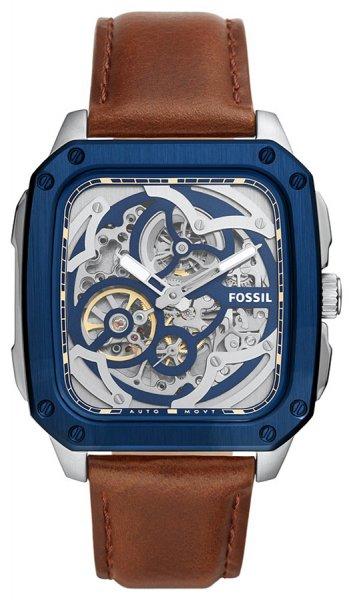 Fossil BQ2571