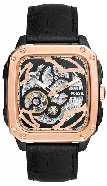 Fossil BQ2572