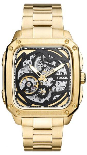 Fossil BQ2573