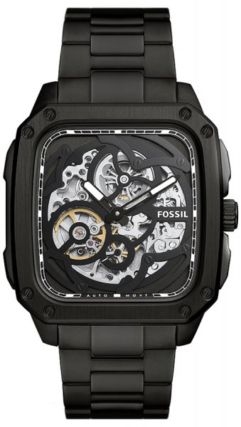 Fossil BQ2574