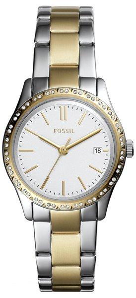 Fossil BQ3376