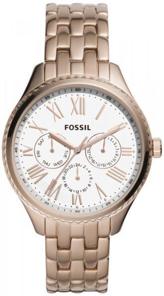 Fossil BQ3576