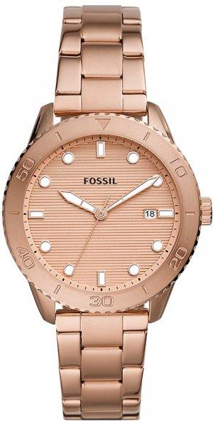 Fossil BQ3596