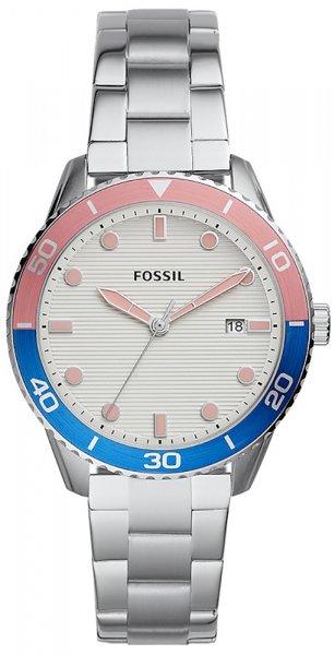 Fossil BQ3598