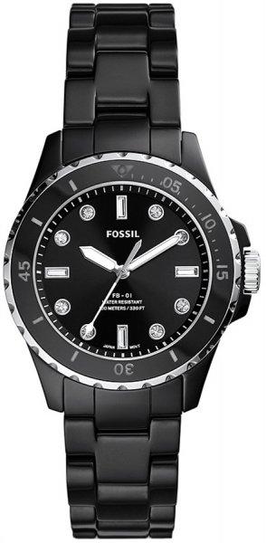 Fossil CE1108