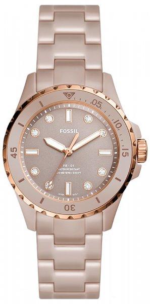 Fossil CE1111