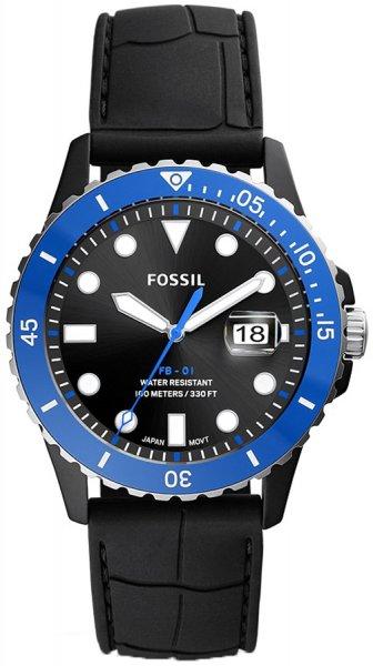 Fossil CE5023