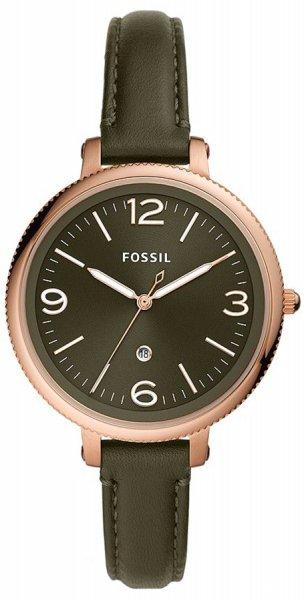 Fossil ES4944