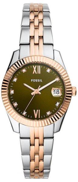 Fossil ES4948