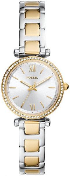 Fossil ES4955