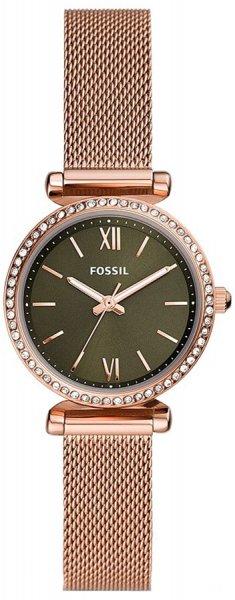 Fossil ES4957