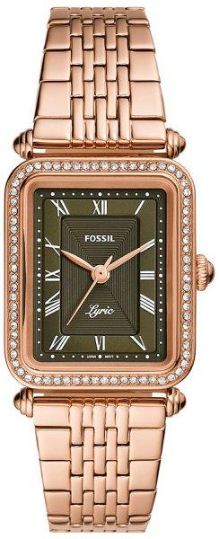 Fossil ES4959