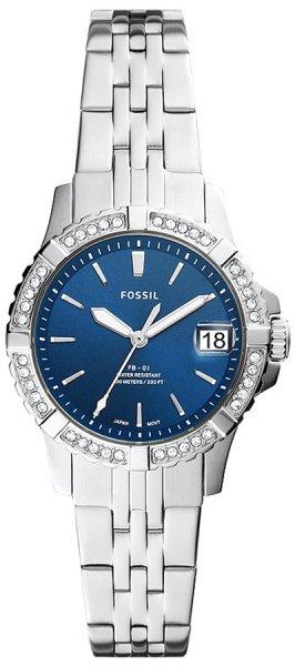 Fossil ES5005