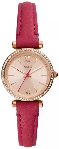 Fossil ES5006