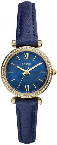 Fossil ES5017 Carlie CARLIE MINI