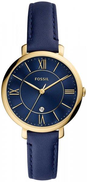 Fossil ES5023 Jacqueline JACQUELINE