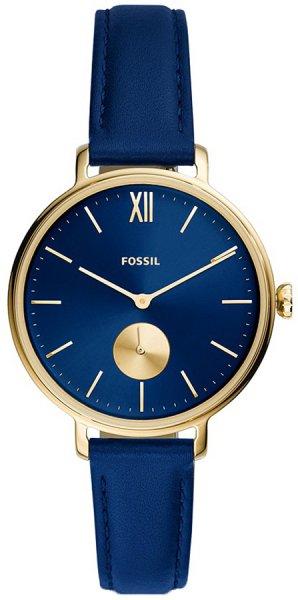 Fossil ES5042